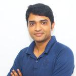 Anil Sonawane